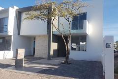 Foto de casa en venta en la condesa 1, la condesa, querétaro, querétaro, 3834561 No. 01