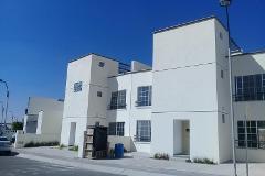 Foto de casa en venta en la condesa 1, la condesa, querétaro, querétaro, 4241994 No. 01
