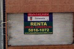 Foto de casa en renta en  , la condesa, atizapán de zaragoza, méxico, 0 No. 01