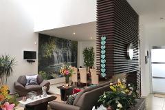 Foto de casa en venta en  , la condesa, querétaro, querétaro, 4233429 No. 04