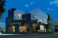 Foto de casa en venta en  , la condesa, querétaro, querétaro, 4234969 No. 01