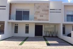 Foto de casa en venta en  , la condesa, querétaro, querétaro, 4282962 No. 01