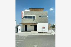 Foto de casa en venta en  , la condesa, querétaro, querétaro, 4422286 No. 01