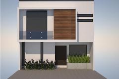 Foto de casa en venta en  , la condesa, querétaro, querétaro, 4515423 No. 01