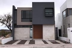Foto de casa en venta en  , la condesa, querétaro, querétaro, 4552967 No. 01