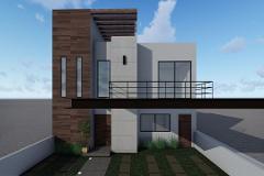 Foto de casa en venta en  , la condesa, querétaro, querétaro, 4716382 No. 10