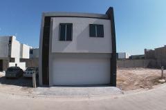Foto de casa en venta en  , la conquista, culiacán, sinaloa, 0 No. 01