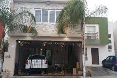 Foto de casa en venta en  , la conquista, santa catarina, nuevo león, 4405984 No. 01