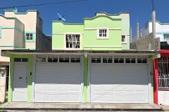 Foto de casa en venta en  , la continuidad, paraíso, tabasco, 4636517 No. 01