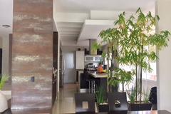 Foto de casa en venta en la coruña 18, bosque esmeralda, atizapán de zaragoza, méxico, 4373349 No. 05