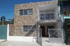 Foto de casa en venta en la costeña 3220, san rafael, guadalajara, jalisco, 0 No. 01