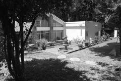 Foto de casa en venta en la cruz 13, oaxtepec centro, yautepec, morelos, 2130323 No. 01