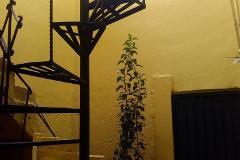 Foto de casa en venta en  , la cruz comalco, toluca, méxico, 4407192 No. 01