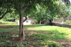 Foto de terreno habitacional en venta en la cumbre , san pedro, tepoztlán, morelos, 4621821 No. 01