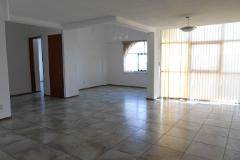Foto de departamento en renta en  , la cuspide, naucalpan de juárez, méxico, 1438547 No. 06