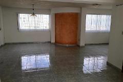Foto de departamento en renta en  , la cuspide, naucalpan de juárez, méxico, 4267759 No. 01