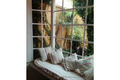 Foto de casa en venta en  , la cuspide, naucalpan de juárez, méxico, 4609507 No. 01