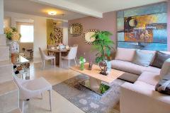 Foto de casa en venta en  , la cuspide, naucalpan de juárez, méxico, 4650126 No. 01