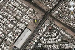 Foto de terreno comercial en venta en boulevard pedro rodriguez triana sur , la dalia oriente, torreón, coahuila de zaragoza, 2659885 No. 01