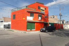 Foto de casa en venta en la dichosa 1, luis ortega douglas, aguascalientes, aguascalientes, 0 No. 01