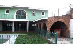 Foto de casa en venta en privada del indigena 277 , la duraznera, san pedro tlaquepaque, jalisco, 1774621 No. 01