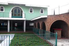Foto de casa en venta en  , la duraznera, san pedro tlaquepaque, jalisco, 2724943 No. 01