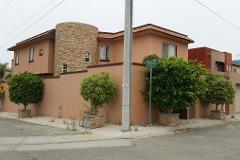 Foto de casa en venta en la encantada , terrazas de la presa, tijuana, baja california, 3721909 No. 01