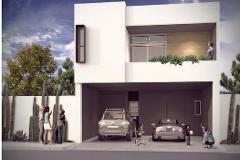 Foto de casa en venta en  , la encomienda, general escobedo, nuevo león, 4238854 No. 01