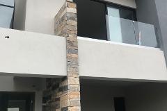 Foto de casa en venta en  , la encomienda, general escobedo, nuevo león, 4296595 No. 01