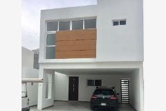 Foto de casa en venta en  , la encomienda, general escobedo, nuevo león, 4314647 No. 01