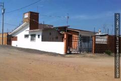 Foto de casa en venta en  , la ermita, tequisquiapan, querétaro, 0 No. 01