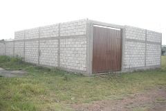 Foto de terreno habitacional en venta en  , la escondida, cuautla, morelos, 2721881 No. 01