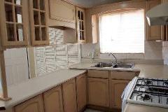 Foto de departamento en venta en  , la escondida, tijuana, baja california, 3949276 No. 01