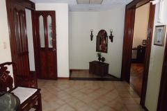 Foto de casa en venta en la escondida , valle de chipinque, san pedro garza garcía, nuevo león, 3503098 No. 01