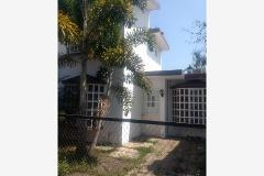 Foto de casa en renta en  , la esmeralda, córdoba, veracruz de ignacio de la llave, 0 No. 01