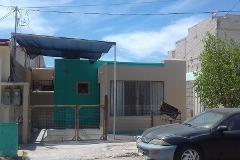 Foto de casa en venta en  , la esperanza 2, la paz, baja california sur, 4347246 No. 01