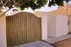 Foto de casa en venta en  , la esperanza 3, la paz, baja california sur, 4662669 No. 01