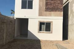 Foto de casa en venta en  , la esperanza 3, la paz, baja california sur, 0 No. 01
