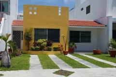 Foto de casa en renta en  , la esperanza, carmen, campeche, 4549181 No. 01
