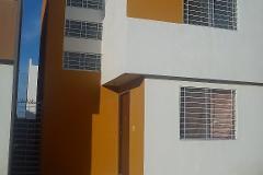 Foto de casa en venta en  , la esperanza, juárez, nuevo león, 3892797 No. 01