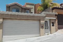 Foto de casa en renta en la esperanza , la esperanza, tijuana, baja california, 0 No. 01