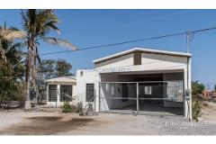 Foto de casa en venta en  , la esperanza, la paz, baja california sur, 5326523 No. 01