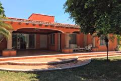 Foto de rancho en venta en la esperanza s/n , ixtlahuacan, yautepec, morelos, 3949624 No. 01