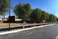 Foto de terreno habitacional en venta en  , la esperanza, zinacantepec, méxico, 1127711 No. 01