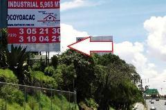 Foto de local en renta en  , la estación, lerma, méxico, 3137317 No. 01