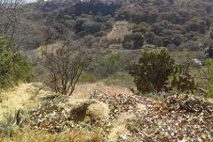 Foto de terreno habitacional en venta en  , la estadía, atizapán de zaragoza, méxico, 3814060 No. 01