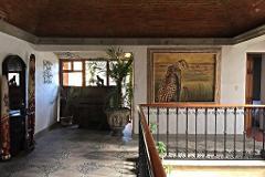 Foto de casa en renta en  , la estadía, atizapán de zaragoza, méxico, 0 No. 01