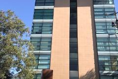 Foto de oficina en renta en  , la estanzuela, monterrey, nuevo león, 4670172 No. 01