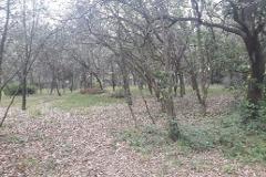 Foto de terreno habitacional en venta en  , la estanzuela, monterrey, nuevo león, 0 No. 02
