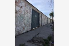 Foto de terreno habitacional en venta en  , la estrella, torreón, coahuila de zaragoza, 0 No. 01